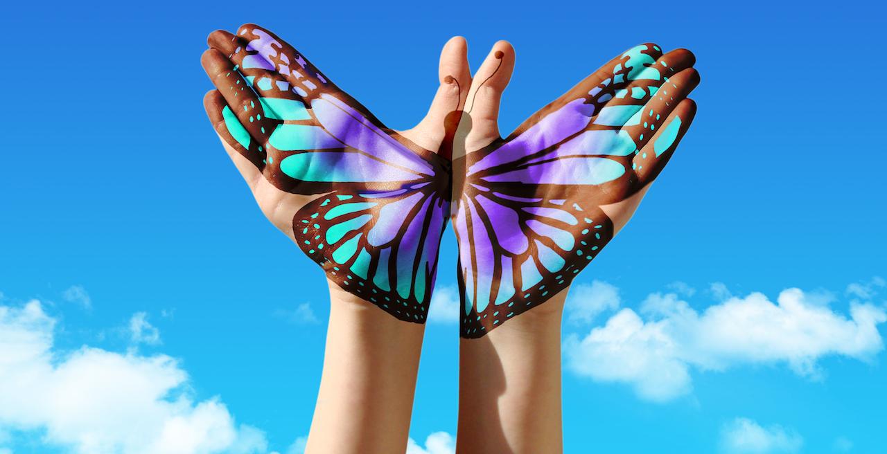 slide_butterfly